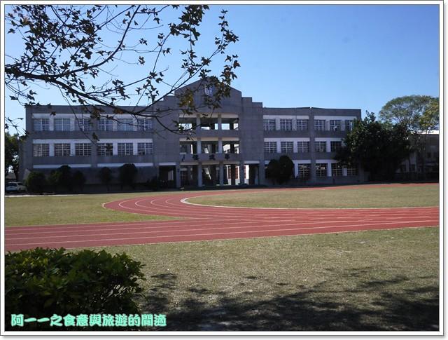台東東公高工東公的教堂image003