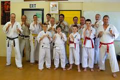 Adelaide Grading---42 (Alexander Kondakov) Tags: city people nikon australia karate adelaide sa akka 2014 nikond200 kyokushinkarate photobyalexanderkondakov nikkor1835f3545difedaf internationalkarateorganization kyokushinkarateikomatsushima australiankyokushinkarateassociation adelaidekyokushinkarateclub
