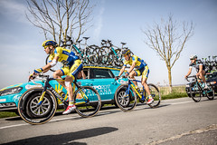 Gent-Wevelgem 2014 (BrakeThrough) Tags: canon photography cycling belgium classics athletes sbc bikeracing flanders specialized sportsphotography procycling btm sworks gentwevelgem specializedbicycles flandersclassics astanaproteam opqs brakethroughmedia tinkoffsaxo