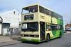 Emsworth District - A883 SUL (Solenteer) Tags: titan southbourne leyland londonbuses emsworthdistrict a883sul t883