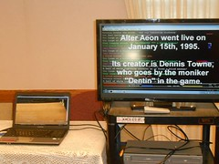 Photo (Alter Aeon) Tags: playing game com