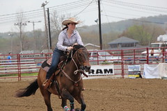 644 (facesofcowtown) Tags: rodeo augusta sussexcounty augustanj sussexcountynj sussexchristianschool