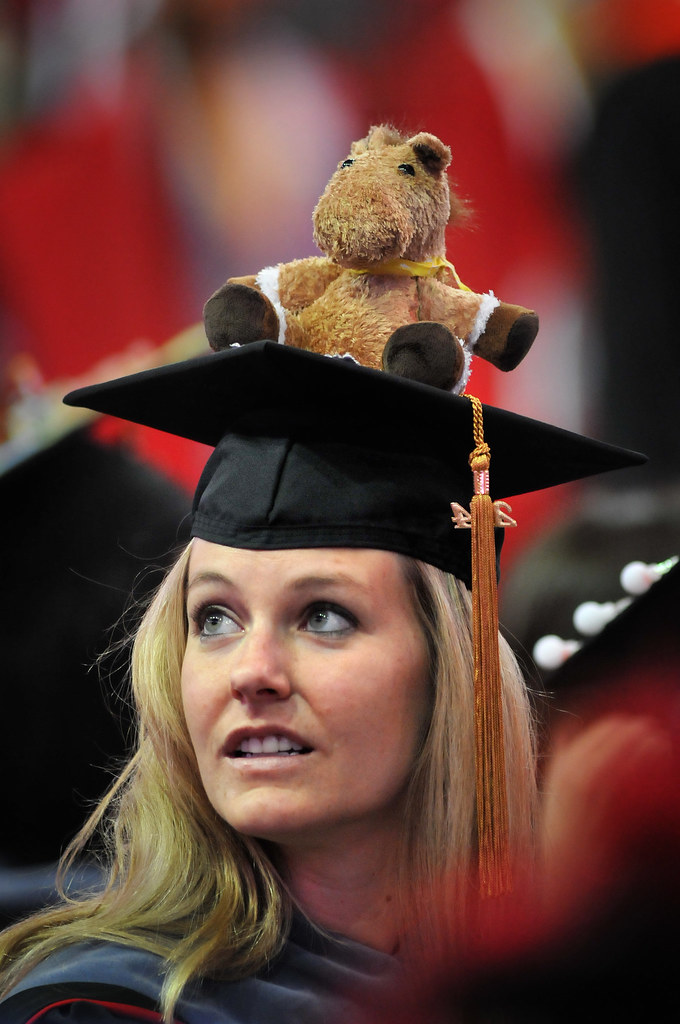 Questions about majors and Vet School at NC State?