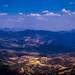 Mil Cumbres,Michoacan