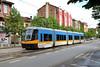 Stolichen Elektrotransport 2305 [Sofia tram] (Howard_Pulling) Tags: camera photo nikon photos sofia may picture tram bulgaria trams strassenbahn bulgarian 2013 d5100