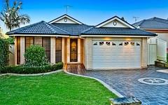 22 Callicoma Street, Mount Annan NSW