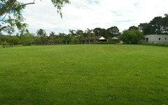 Address available on request, Kangy Angy NSW