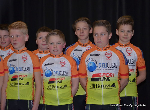 CT Luc Wallays - jonge renners Roeselare (8)