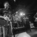 The Cavedogs @ Paradise Rock Club 1.10.2015