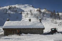 Val Bognanco-Passo di Monscera 25.01.15-24 (Maurizio Piazzai) Tags: switzerland neve cai montagna wallis gondo valbognanco