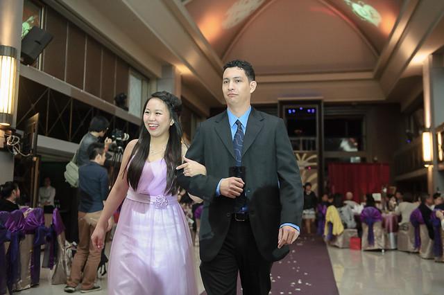 Gudy Wedding, Redcap-Studio, 台北婚攝, 和璞飯店, 和璞飯店婚宴, 和璞飯店婚攝, 和璞飯店證婚, 紅帽子, 紅帽子工作室, 美式婚禮, 婚禮紀錄, 婚禮攝影, 婚攝, 婚攝小寶, 婚攝紅帽子, 婚攝推薦,122
