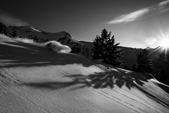 Ludvig Yttergren (picsbypewe) Tags: mountain snow ski landscape amazing skiing powder explore backcountry sn freeride bormio powpow alpinist getoutthere powdertothepeople