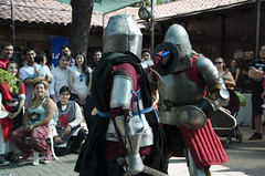 "renaissance_fair-310 • <a style=""font-size:0.8em;"" href=""http://www.flickr.com/photos/126485226@N08/16179492820/"" target=""_blank"">View on Flickr</a>"
