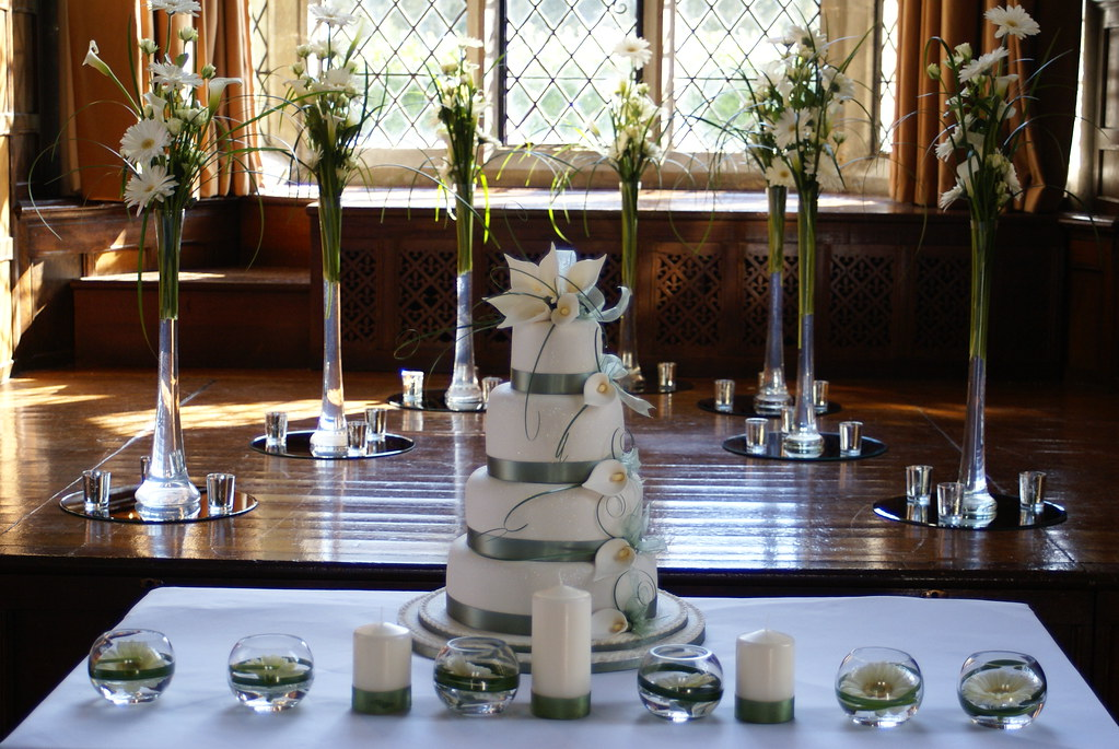 wedding cakes gateshead the world s best photos of and wedding flickr hive mind 24433