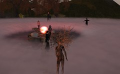 """Metaverse Tour at Evensong • <a style=""""font-size:0.8em;"""" href=""""http://www.flickr.com/photos/126136906@N03/16225642130/"""" target=""""_blank"""">View on Flickr</a>"""