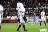 Sevilla 3-2 Espanyol (VAVEL España (www.vavel.com)) Tags: sevilla 1415 bacca sevillafc espanyol rcdespanyol jornada21 ligabbva iagoaspas juanignaciolechuga