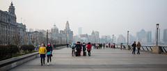 _G060761 (**) Tags: china c   2015