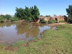 Malawi: EU responds to heavy flooding (EU Civil Protection and Humanitarian Aid) Tags: malawi floods dipecho