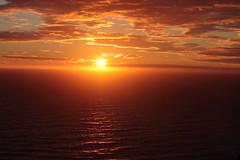 Puesta de Sol Sa Torre (#DesdeMallorca) Tags: sunset sun amazing amanecer jess puestadesol satorre sinfiltros lamejor withoutfiltr lamejordmundo