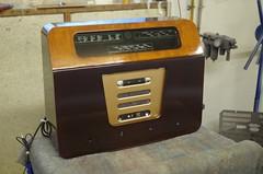 42 (ziggy216) Tags: radio computer conversion murphy 1952 1052 a170