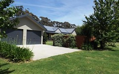 11 Settlers Road, Greigs Flat NSW