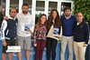 "dani sevillano y mihaela ghica campeones mixta a-Torneo-16-Aniversario-Nueva-Alcantara-Marbella-febreo-2015 • <a style=""font-size:0.8em;"" href=""http://www.flickr.com/photos/68728055@N04/16395028868/"" target=""_blank"">View on Flickr</a>"