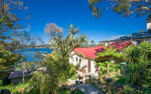 24 Fishermans Parade, Daleys Point NSW