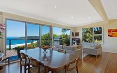 25 Weemilah Drive, Pambula Beach NSW