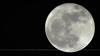 Moon (dr.7sn Photography) Tags: from sky moon night stars nikon photographer earth surface luna professional tamron من في نور phases حسن بدر النجوم جمال تصوير هلال الأرض القمر قوية سحب 200500mm ليلة سحر عدسة ليل نجوم ليلا ضوء نيكون الشهري السماء المصور مراحل قمري d7100 tumblr سطح احترافي زوم زووم d5100 تامرون dr7sn نعرفكم قمورة