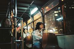 F1000033 (vincentbihler) Tags: street hk minolta c hong kong summicron shenzhen f2 40mm portra 160 cle