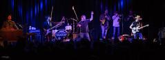 Southside Johnny Zeche Bochum 2016  _MG_1099 (mattenschuettlerphoto) Tags: newjersey concert live asbury concertphotography 6d jukes zechebochum southsidejohnny canon6d
