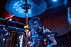 From Beyond @Ottobar 5/16/2016 (Rock N Roll Socialite) Tags: metal ottobar frombeyond