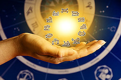 sites-default-files-img-article-2014-12-31-goroskop.jpg (vestidetalno) Tags: light sun signs female hand magic future czechrepublic mystical zodiac symbols magical horoscope astrology mystic prediction esoteric astrological zodiacal
