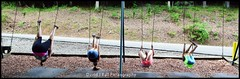 DSC_5368cfd (davids_studio) Tags: park girls girl fun swings teen flip preteen