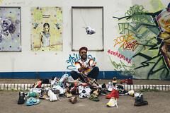_DSC7361-2flickr (TobiT.) Tags: graffiti shoes tags graffity sneaker dsseldorf sneakerfreaker sneakerlover sneakerporn nikesneaker sneakerholic sneakeraddict jordansneaker sneakercollector adidassneaker sneakeroftheday sneakerlife sneakerheaven sneakershouts snkrworx sneaker4ever sneaker23