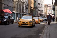 _MG_5616 (Ral Franco G) Tags: taxis valparaso colectivos