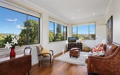 2/8 Montague Street, North Manly NSW