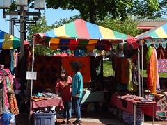 DSCN1124 (ursusdave) Tags: india festival hare baltimore parade krishna chariot 2015 ursusdave davidrobertcrews davidrobertcrews{akaursusdave}