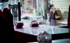 cinese bar (andreabotti567) Tags: cina hunan lumixgx1 supertakumar55mf2