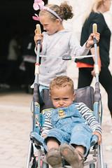 DSC_6488.JPG (Spiros Vathis) Tags: kodak refugees greece 160 portra160nc 160nc ελλάδα mirsini vsco myrsini ηλεία μυρσίνη πρόσφυγεσ vscofilm