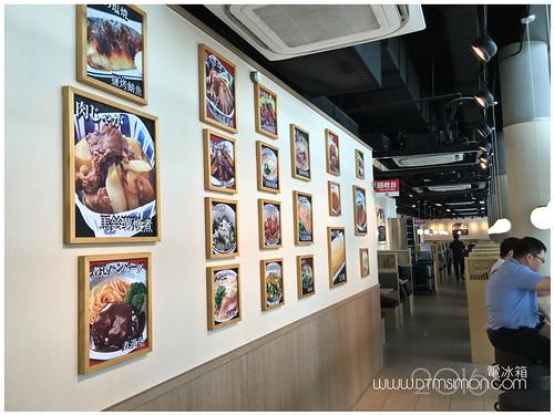 高鐵食堂15.jpg