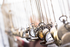 tic (morago2011) Tags: hora tempo rastro tiempo relo reloges
