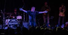 Southside Johnny Zeche Bochum 2016  _MG_2048 (mattenschuettlerphoto) Tags: newjersey concert live asbury concertphotography 6d jukes zechebochum southsidejohnny canon6d