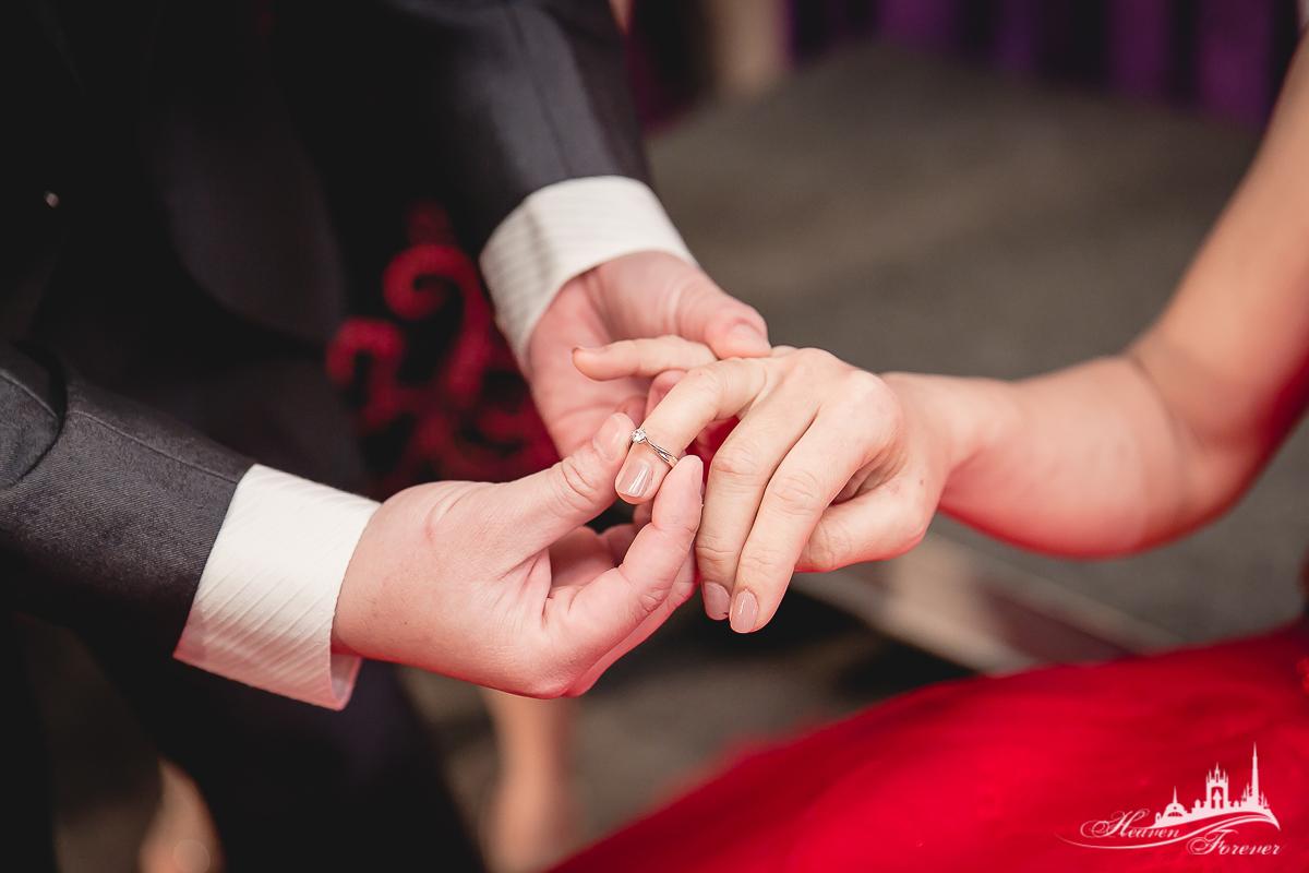 婚攝_婚禮紀錄@板橋彭園會館_20160514_020.jpg