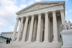 The highest court in the land (sniggie) Tags: washingtondc law usgovernment scotus supremecourtoftheunitedstates judicialbranch ussupremecourtbuilding article3usconstitution