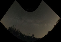 milchstraenpanorama08052016_1_lab (astropage_eu) Tags: panorama milkyway milchstrase