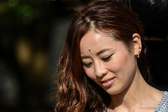2016. Tokio. Tokyo. (Marisa y Angel) Tags: japan tokyo tokio japn yoyogikoen 2016