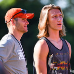 Dabo Swinney Camp - Day 6 Photos