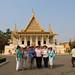 Royal Palace_6464