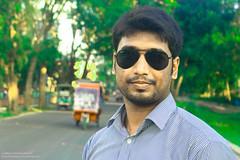IMG_9698 (IamMinhaj) Tags: sea portrait men nature tour outdoor bangladesh coxsbazar